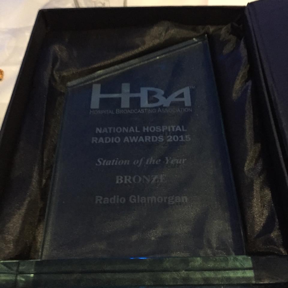 HBA20153