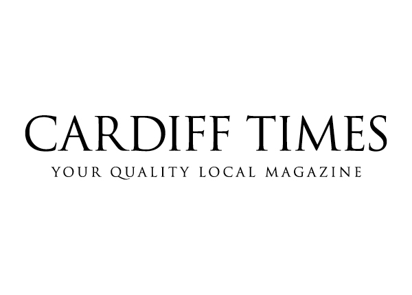Cardiff-Times-front