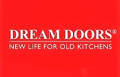 Dream Doors Logo