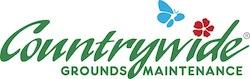 countrywide logo smaller