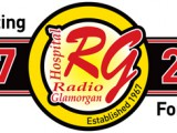 RG_50th_Logo_2RGB_510x183@72ppi