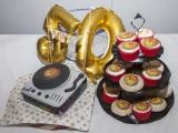 RG Cakes